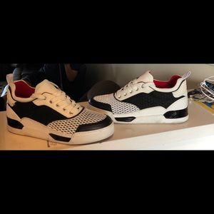 Christian Louboutin Shoes - Christian Louboutin Mens, no box or dust bag
